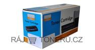 Spotřební materiál pro každou tiskárnu, kopírku a fax!